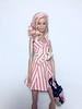 (Bubblegum18) Tags: industry liu ss barbie mattel fashion muse it