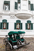 Hotel Metropole, Hanoi, Typical place of the way of life during french colony Period (Didhle) Tags: vietnam hanoi metropole sofitel colony french