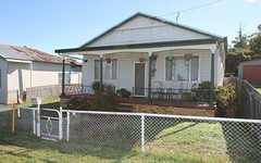 12 Kurrara Street, Werris Creek NSW