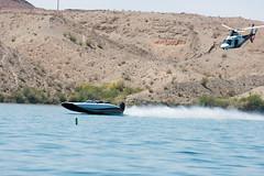Desert Storm 2018-1003 (Cwrazydog) Tags: desertstorm lakehavasu arizona speedboats pokerrun boats desertstormpokerrun desertstormshootout