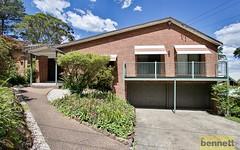 3 Rain Ridge Road, Kurrajong Heights NSW
