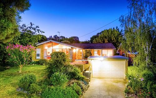 690 Uralla Av, Albury NSW 2640