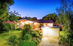 690 Uralla Avenue, Albury NSW