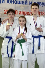 """pervenstvo-rossii-po-karate-2018-4 • <a style=""""font-size:0.8em;"""" href=""""http://www.flickr.com/photos/146591305@N08/27983047808/"""" target=""""_blank"""">View on Flickr</a>"""