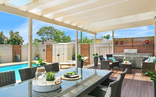 55 Bayview Av, Earlwood NSW 2206