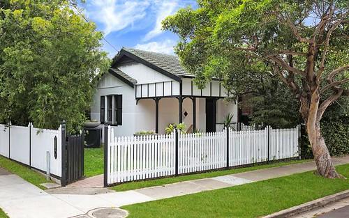 10 Fitzroy Street, Mayfield NSW