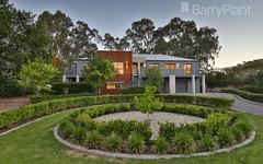 128 Hendy Road, Buronga NSW