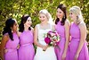 Looking for Byron bay weddings Makeup Artists? (melaniejanemakeuparist) Tags: bridal makeup artist kingscliff