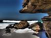 Dias Beach (jan-krux photography - thx for 2.9 Mio+ views) Tags: landscape landschaft capemaclear diasbeach cape kap capepoint capeofgoodhope kapdergutenhoffnung southafrica westerncape beach strand bucht bay suedafrika kapstadt capetown nationalpark meer sea ozean ocean wellen wave brandung swell southatlantic suedatlantik felsen cliff rock westkap olympus omd em1mkii