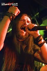 cf11 - Copy (Moshville Times) Tags: rock rockmusic ballymena diamondrockclub peteagate music musicphotography gig gigphotography moshvilletimes conjuringfate