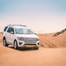 "First-Drive-2018-Ford-Expedition-carbonoctane-4 • <a style=""font-size:0.8em;"" href=""https://www.flickr.com/photos/78941564@N03/39270738950/"" target=""_blank"">View on Flickr</a>"