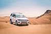First-Drive-2018-Ford-Expedition-carbonoctane-4 (CarbonOctane) Tags: 2018 2019 ford expedition largesuv offroad 4x4 v6 ecoboost dubai uae firstdrive review 18fordexpeditionfirstdrivecarbonoctane 7seater 8seater desert camel platinum rockymountains sand