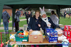 "Maldon Carnvial Easter Egg Hunt 2018 • <a style=""font-size:0.8em;"" href=""http://www.flickr.com/photos/89121581@N05/39309920590/"" target=""_blank"">View on Flickr</a>"
