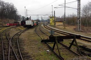 31.3.18 JHMD Steam Train 035
