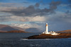 LE REPERE (virginie kriegel) Tags: scotland ecosse sky mull isle discover phare isleofsky travel canon canonphotography
