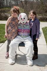 Easter-EGG-HHKY-2018 (164 of 205)