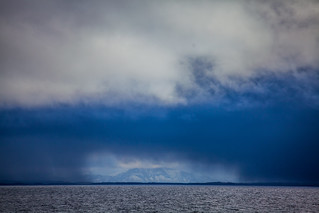20180329-Lofoten-Norway©Jean-Marie-Rayapen-0534