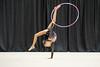 Singapore Gymnastics (terrencechuapengqui) Tags: singapore sports gymnastics bishan stadium
