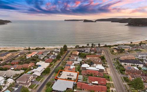 13 Rickard Street, Umina Beach NSW