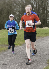 Chasewater Easter 5k and 10k April 2018 pic226 (walljim52) Tags: run runner running race speed fast roadrace team sport 5k 10k man woman girl chasewater