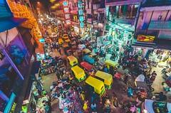 Northern India (lambolens) Tags: india delhi new people culture street photography tuk market travel tourism lambolens colour vibrant ariel nikon d7000