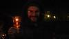 07.04 - Пасха 2018 (плюс Благовещение) (109 of 186)_.jpg (Hramhoroshevo) Tags: благодатныйогонь вещи пасха 1архивхрама праздники портрет