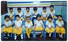 T.I.M.E.Kids PreSchool Kilpauk Chennai; No.1 PreSchool at Chennai; TIME Kids Kilpauk Chennai best Preschool PlaySchool (timekidskilpauk) Tags: timekidspreschoolkilpaukchennai no1preschoolatchennai timekidskilpaukchennaibestpreschoolplayschool timekidspreschoolkilpauk timekidsplayschoolkilpauk timekidspreschool timekidsplayschool bestpreschoolinchennai goodpreschoolinchennai toppreschoolinchennai bestplayschoolinkilpauk goodplayschoolinkilpauk topplayschoolinkilpauk numberoneno1preschoolinkilpauk preschoolfeesinkilpauk numberoneno1playschoolinkilpauk playschoolfeesinkilpauk numberoneno1timekidspreschoolinkilpauk timekidspreschoolfeesinkilpauk numberoneno1timekidsplayschoolinkilpauk timekidsplayschoolfeesinkilpauk timekids top10nurseryschoolsinchennai listofplayschoolinchennai playschoolinchennaikilpauk playschoolinkilpauk timekidstopnurseryschoolsinchennai listofpreschoolinchennai preschoolinchennaikilpauk preschoolinkilpauk preschooladmissionsopen timekidspreschoolkilpaukadmissionsopen playschooladmissionsforprekg nursery lkg ukg daycare tuitions playgroup kindergarten nurseryschool montessorischoolsinkilpauk kindergartenschoolsinkilpauk timekidskilpaukprekgadmissionsopen timekidskilpauknurseryadmissionsopen timekidskilpauklkglkgadmissionsopen timekidskilpaukukgukgadmissionsopen timekidskilpaukplaygroupadmissionsopen timekidskilpaukmontessoriadmissionsopen
