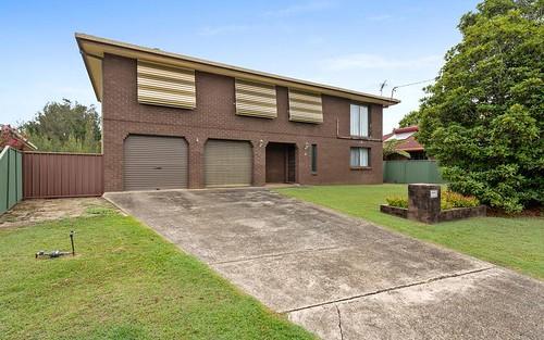 9 Christine Close, Urunga NSW