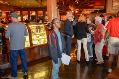 20180412-CJTipACop-Athlete-Elijah-Welcome-JDS_0314 (Special Olympics Southern California) Tags: athletes claimjumper devonshire giving lapd letr northridge restaurant socal specialolympics specialolympicssoutherncalifornia tipacop fundraiser