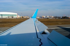 DSC06463 (asya_yushkevich931) Tags: irkutsk moscow vnukovo aircraft spring 2018 иркутск москва внуково весна самолет авиация
