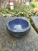 P1050165 (Resi van Zijl) Tags: raku klei clay keramiek ceramics vuur fire