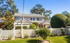 20 Elizabeth Street, Mangerton NSW