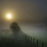 Valado na néboa thumbnail