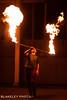 Spinurn 04/11/18 (Chris Blakeley) Tags: spinurn gasworkspark firearts flowarts fire flow firespinner firespinning seattle