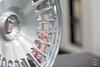 Vossen Forged ML-R1 Wheel - C04 Gloss Clear - ML-R Series- © Vossen Wheels 2018 -1010 (VossenWheels) Tags: brushed c04 c04glossclear glossclear mlrseries mlr1 mlr madeinmiami madeinusa polished vossen vossenforged vossenforgedwheels vossenwheels ©vossenwheels2018