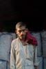 Walking-Kolkata-49 (OXLAEY.com) Tags: india market portrait portraits