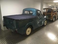IMG_1945