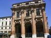 Vicenza - Veneto - Italy (Been Around) Tags: veneto eu europe ita italia italy italien venetien beenaround vicenza palladio palazzodelcapitaniatovicenza palazzodelcapitaniato piazzadeisignori