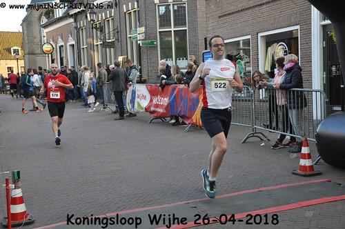 KoningsloopWijhe_26_04_2018_0173