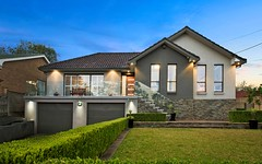 140 Murray Farm Road, Beecroft NSW