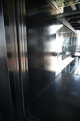 2018-04-FL-183608 (acme london) Tags: barcelona detail fira hotel jeannouvel lift liftcabin renaissancehotelfira spain