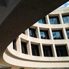hirshhorn (washingtonydc) Tags: washingtondc dc brutalism architecture smithsonian