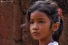 06-11-06 Laos-Camboya Siem Reap (108) R02. (Nikobo3) Tags: asia camboya cambodia siemreap retratos portraits people gentes travel viajes nikon nikond200 d200 nikondx182003556vr nikobo joségarcíacobo