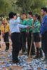 IMG_4586 (Marianagarciagr) Tags: scouts latas 2018 flor de lis mexico cd obregon sonora cajeme makchu