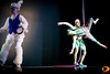 _DSC3756 (Yann Ropars) Tags: mothpoeticcircus alicewonderland aliceinwonderland aerial dance circus