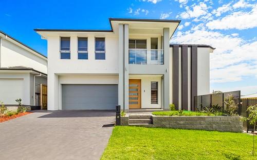 10 Currenti Street, Schofields NSW