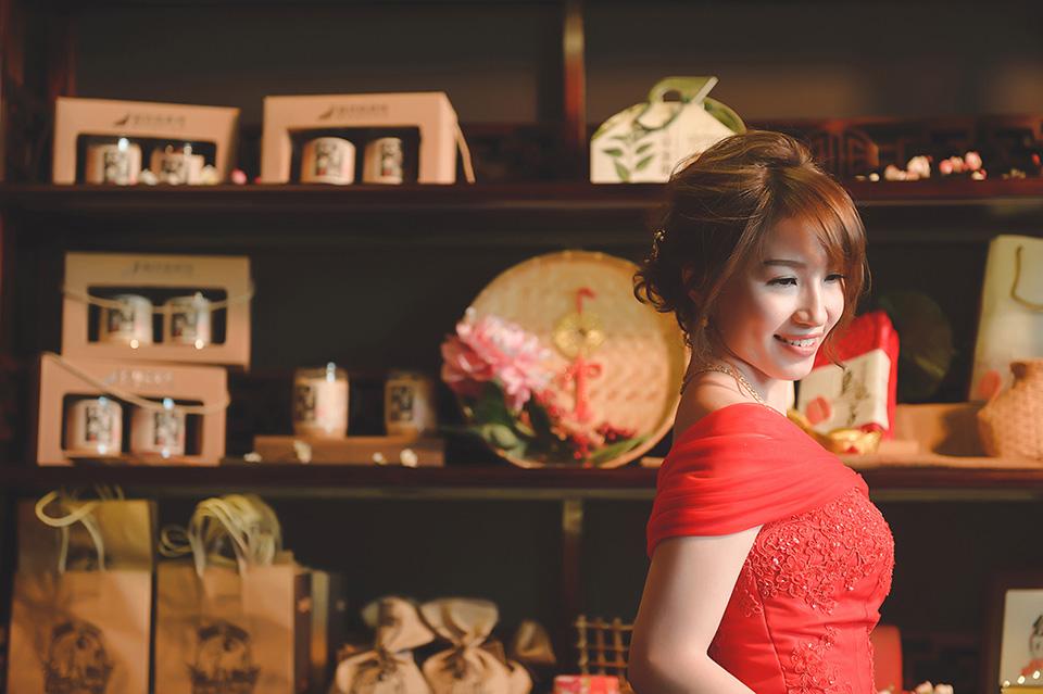 台南婚攝-台南聖教會東東宴會廳華平館-029