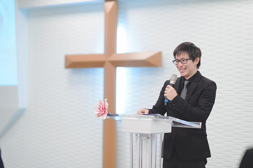 台南婚攝-台南聖教會東東宴會廳華平館-100