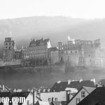 el castell de heidelberg thumbnail
