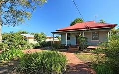 169 Kerry Street, Sanctuary Point NSW